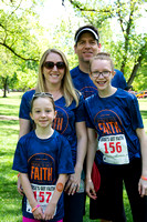 Boise's Got Faith 2016