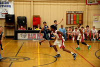 Vince BBall March 2015