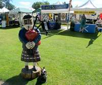 Tacoma Highland Games 2013